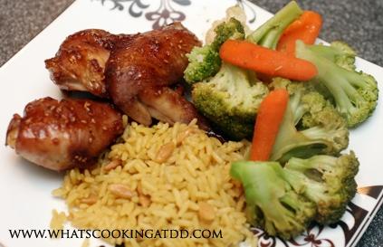 picnic_chicken