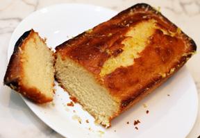 lemon_bread