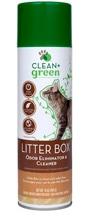 litter_cleaner