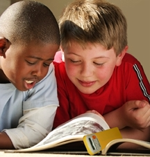 boys-digital-bookmark