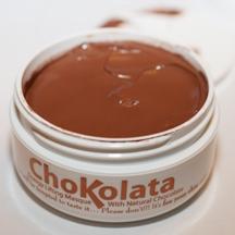 chokolata