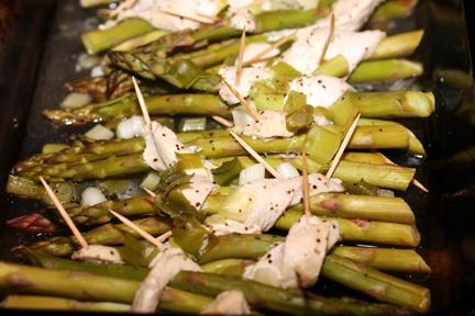 chx_asparagus