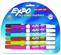 expo-fine