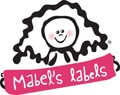 Mabel's Labels BlogHer '10 Contest