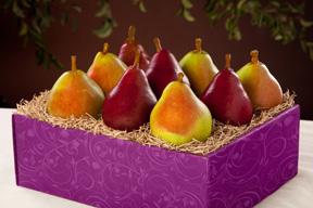 naumes_pears