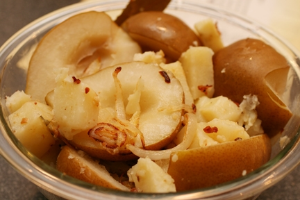 potato-pears