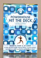 powerhouse_prize
