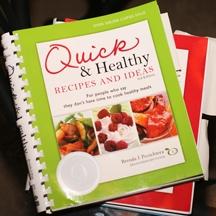 quick_books