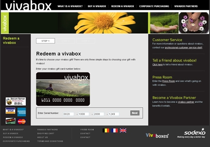 vivabox_redeem