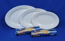 Crescent-Recipe-Creations--Gift-Pack