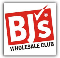 bjs_prize