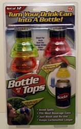 bottletop_package