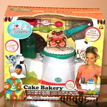 cakebakery_box