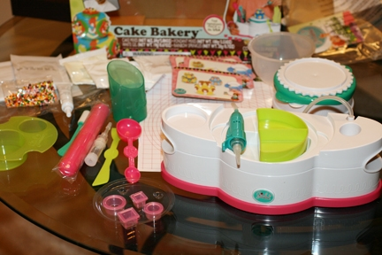 cakebakery_kit