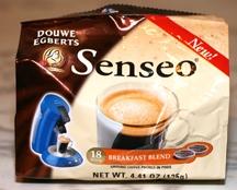 senseo_breakfast