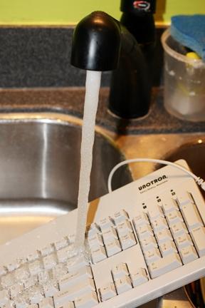 unotron_keyboard