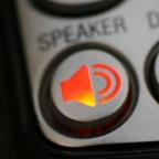 vtech_speaker