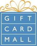 The Gift that Won't Get Returned – Gift Card Mall Review & Giveaway