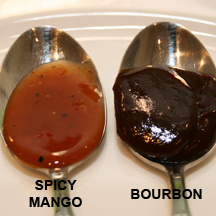 KC Masterpieces Sauces