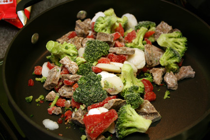 how to cook beef broccoli filipino style