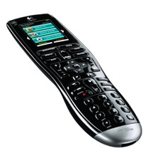 Logitech Harmony One Review