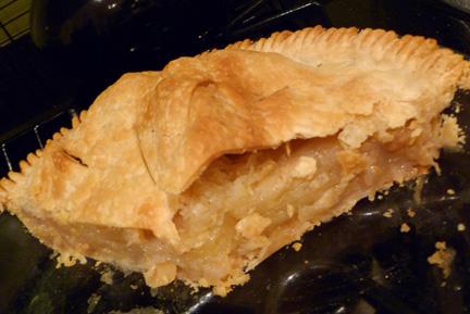 Pillsbury Refrigerated Pie Crusts