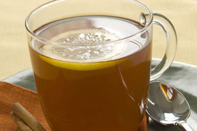 Crystal Light Hot Spiced Tea
