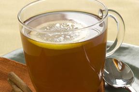 Crystal Light Hot Spiced Tea