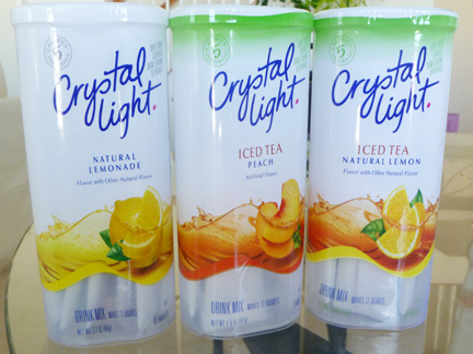 canada kraft light love singles need the strawberryorangebanana pkg lighting water with cl turn brands into crystal you
