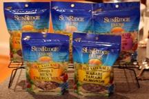 SunRidge Farms Products