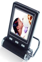 Digital Picture Frame