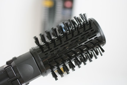 Conair Spin Air Brush