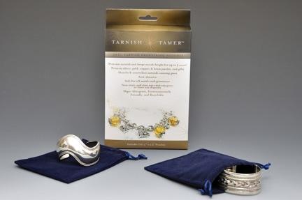Tarnish Tamer