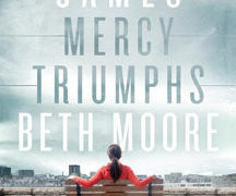 James: Mercy Triumphs