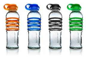 BottlesUp Bottles
