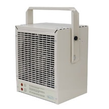 Air G70 garage heater