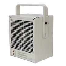 Air G70 garage heater