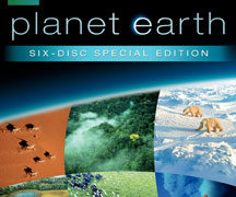 Planet Earth: Special Edition Review
