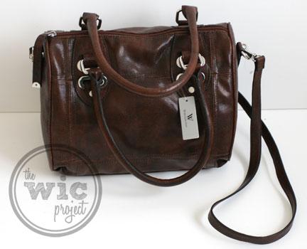 jcp handbag