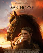 "An Equine Epic – ""War Horse"" from DreamWorks Pictures"