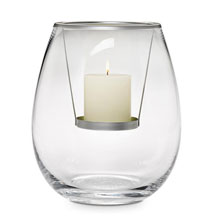 PartyLite Candle