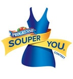Progresso Souper You