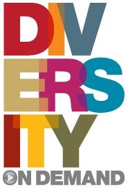 Diversity on Demand