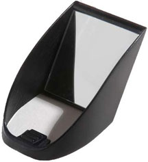 Lightscoop Flash Accessory