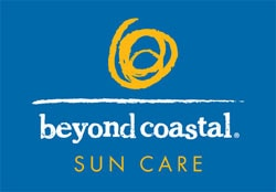 Beyond Coastal Logo