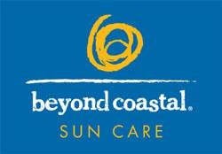 Beyond Coastal Logo