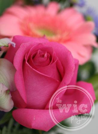 Send Flowers Bouquet