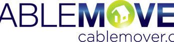 CableMover Logo