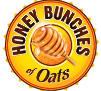 Kick Start Your Day with Honey Bunches of Oats Cereal – Review & Giveaway