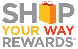 Shop Your Way Rewards